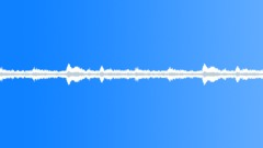 Ambient Flow (Loop 01) Arkistomusiikki