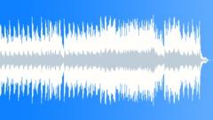 New Beginnings Unplugged (WP) 02 Alt1 ( positive, motivational, reflective ) Arkistomusiikki
