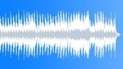 New Beginnings Unplugged (WP) 03 Alt2 ( reflective, hopeful, optimistic, warm ) Arkistomusiikki