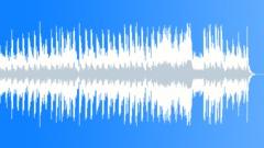 New Beginnings Unplugged (WP) 07 Alt6 ( beautiful, positive, optimistic, slow ) Arkistomusiikki