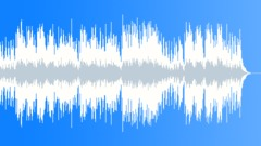 Sojourners Song Unplugged (WP) 01 MT ( reflective, western, Celtic, meditative ) Stock Music