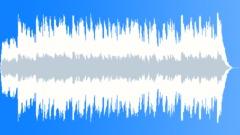 Retribution (WP) 02 Alt1 ( sad, epic, cinematic, dark, dramatic, score ) Stock Music