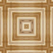 Wood plank texture, background Stock Photos