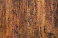 Old vintage grunge wood background texture Stock Photos