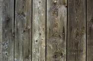 Grunge grey and brown weathered wood  background Stock Photos