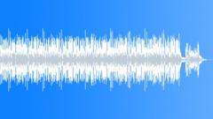 Mariachi Magic (60 NoMel)) Stock Music