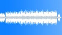 Mariachi Magic (Drum N Bass) Stock Music