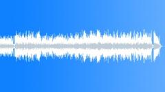 Mariachi Magic (Full NoDrums) Stock Music