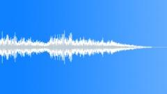 The Shetland Highland (Bump) Stock Music