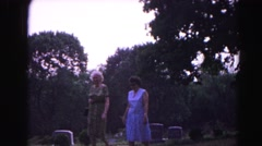 1962: gone but not forgotten. HAGERSTOWN, MARYLAND Stock Footage