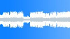 Modern Data - Full Length Loop Stock Music