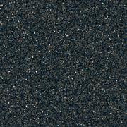 Shiny glitter stars background. Seamless square texture. Tile ready. Stock Illustration