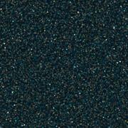 Shiny glitter stars background. Seamless square texture. Tile ready. Stock Illustration