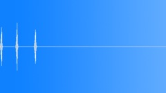 Correct Login - Alert Efx For Apps Sound Effect