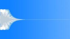 Download Finished - Alert Efx For U.i. Sound Effect