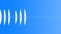 Level Finish - Optimistic Sound Fx Sound Effect