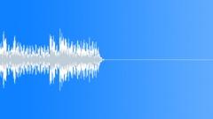 Level Midi - Feel-Good Sound Efx Sound Effect