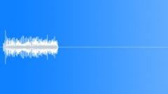 Buzzing - Failed Trivia - Sound Fx Sound Effect