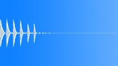 Bonus Pick-Up - Playful Sound Effect