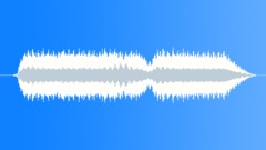 DEEP DARK DRONE  / DARK AND SCARY Stock Music