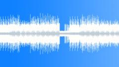 The Reason - Full Length Loop Stock Music