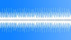 Uplifting Build Up - Loop 2 Stock Music