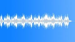 Renaissance Celebration (1-minute edit) Stock Music