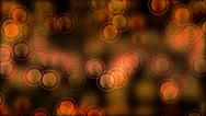 Animated motion video background layer loop HD Stock Footage