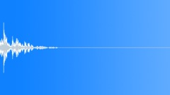 Bonus Picked Up - Idea Sound Effect