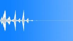 Bonus Win Sound Sound Effect