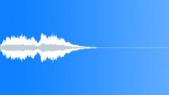 Bonus Gained - Sound Fx Sound Effect