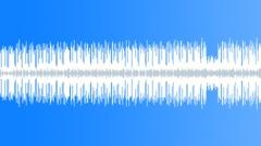 Dance Happy- Full Length Loop Stock Music