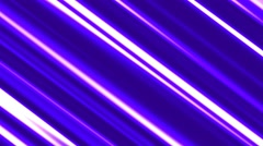 Lovely Lines Abstract Background, purple Stock Footage
