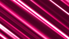 Amazing Lines Abstract Background, red Stock Footage