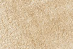 Close up texture of warm wool blanket Stock Photos