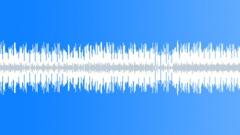 Retro Indie Vibes - Full Length Loop Stock Music