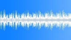 Retro Indie Vibes - Loop 1 Stock Music
