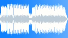 Groovin In Arabia Stock Music