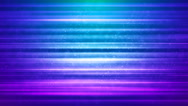 HD Loopable Background with nice glowing lines Stock Footage
