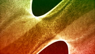 HD Loopable Background with nice abstract Stock Footage