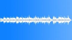 Good life strumed acoustic (30 sec) Stock Music