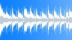 Joyful business (24 seconds, loop, corporate, background, presentation) Stock Music