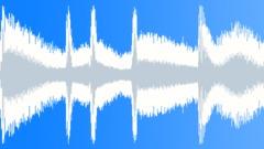 Driving Background Loop (Guitar, Energetic, Haunting, Race) Stock Music