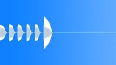 Level Finished - Positive Sound Fx Sound Effect