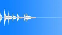 Level Completed - Good Job - Sound Efx Sound Effect