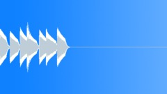 Level Completed - Successful - Fx Sound Effect