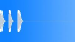 Level Complete - Good Work - Sfx Sound Effect