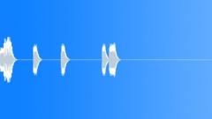 Level Finished - Good Job - Idea Sound Effect