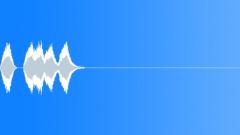 Level Finished - Good Job - Sound Fx Sound Effect
