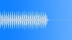 Adding Gained Score - Gamefx Sound Effect